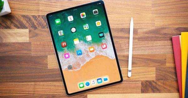 iPad或苹果笔记本能安装VBA启用宏吗?